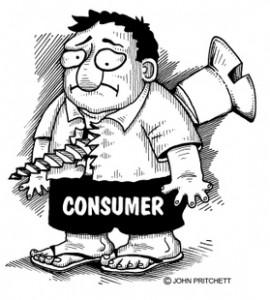 screwed_consumer