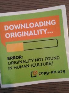 copy-me2