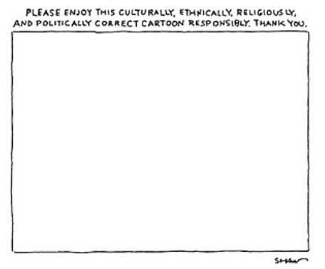 politacally_correct_cartoon