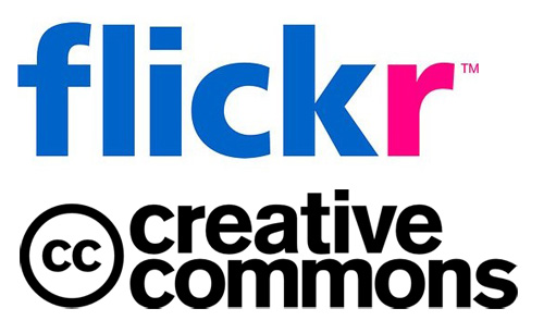 flickr_cc_logos
