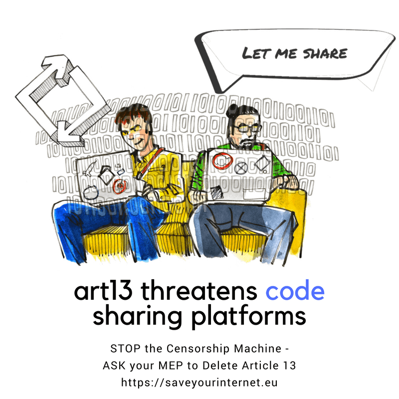 https://creativecommons.org/licenses/by/4.0/